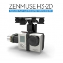 Zenmuse H3-2D for Phantom 2 ONLY
