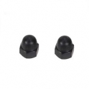 Part 23 DJI Phantom motor cap (CW) 2 pcs