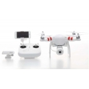 Phantom 2 Vision+ with Extra Battery