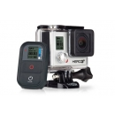 GoPro HD HERO3+ Black Edition - Adventure