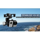 Zenmuse H3-3D for Phantom 2 ONLY