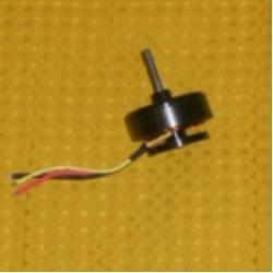 motor for SMQ600