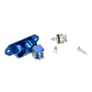 fuel dot & toggle switch 2 in 1