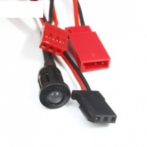 Rcexl Opto Gas Engine Kill Switch Version 2.0