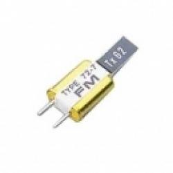 CRISTAL TX 40675