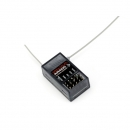 SPEKTRUM AR400 4 ch DSMX 2.4 GHz