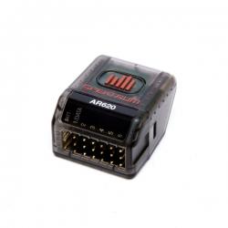 SPEKTRUM AR620 6ch 2.4GHz DSMX