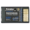 Futaba Receptor R2006GS S-FHSS