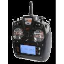 SPEKTRUM DX20  DSM X 20ch 2.4 GHz