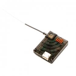SPEKTRUM RX Remoto DSMX 2.4 GHz