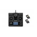 FX-22-R7008SB x 2 2,4 GHz FASStest