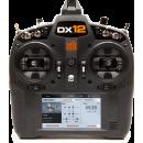 Spektrum iX12 12ch DSMX c/Receptor AR9030T