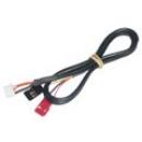 SRC-FMASC  FMA Sensor Cable