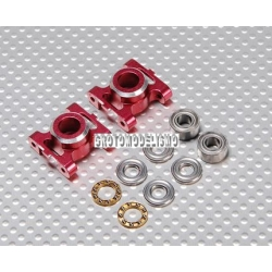 450MBB Alloy Bearing Block for HK-450 Azul