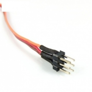 Easy type Y cable 300mm ( Uni: 1)