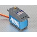 HK15298 High Voltage Coreless Digital Servo MG/BB 15kg / 0.11sec