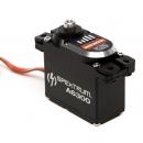 SPEKTRUM A6300 HV BLS Ultra Torque