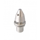 Prop. adaptor 3.17mm