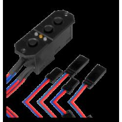 USADO: PowerBox Sensor