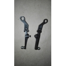 trex450 wash-out control arm plastco