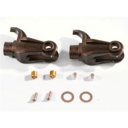 000666 Main blade clamp set K3-BV2