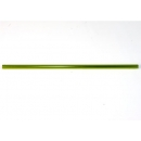 000690 Tail boom, Green