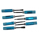 KO-T008 Screwdriver Kit 7 Sets